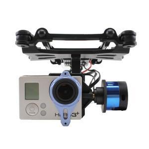 stabilisateur drone