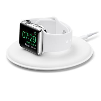 station de charge apple watch