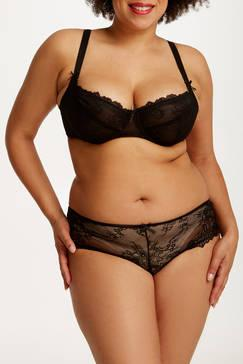 string grande taille pas cher