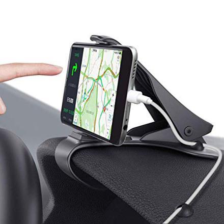 support de portable pour voiture