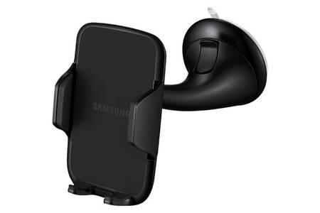 support telephone samsung