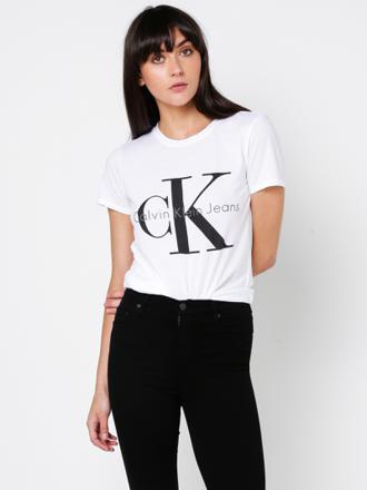 t shirt calvin klein jeans