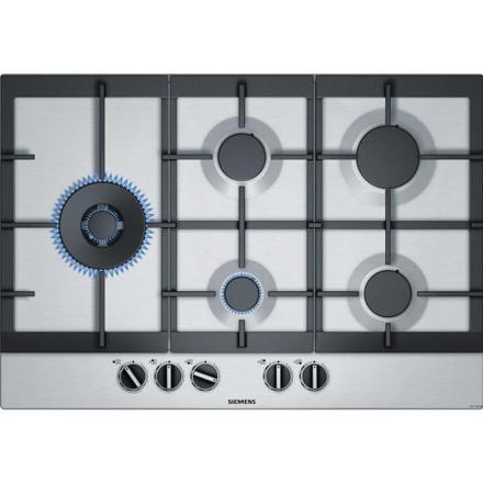 table de cuisson gaz 5 feux