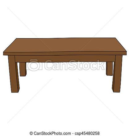 table dessin