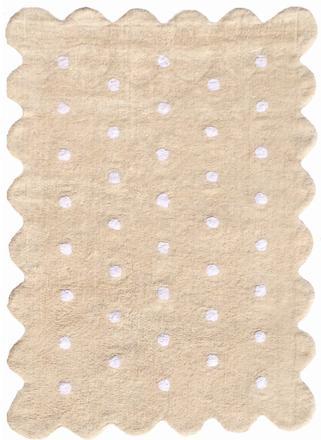 tapis enfant lavable