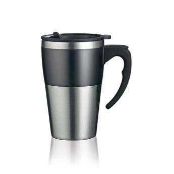 tasse café thermos