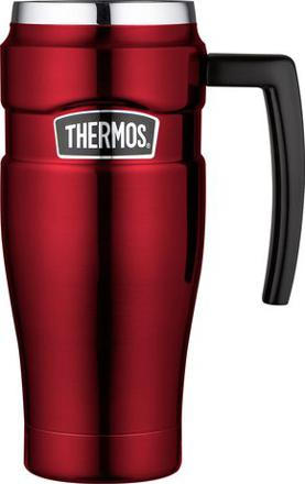 tasse thermos