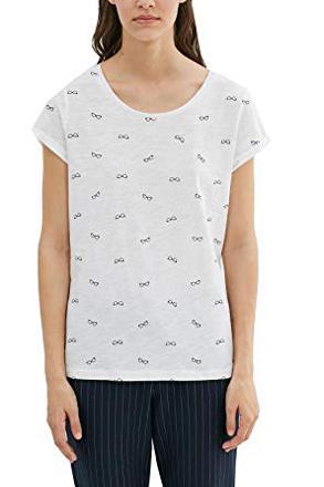 tee shirt femme esprit