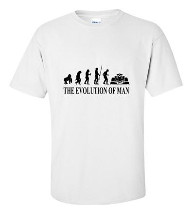 tee shirt formule 1