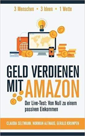 test amazon