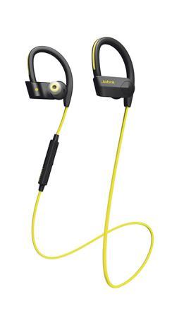 test casque audio sport