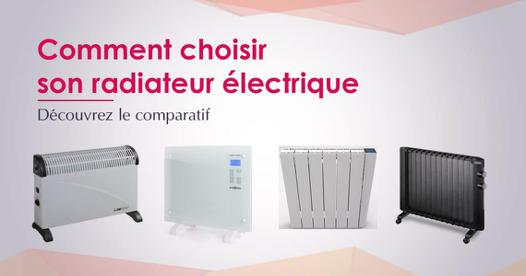 avis test radiateur electrique notre comparatif tests. Black Bedroom Furniture Sets. Home Design Ideas
