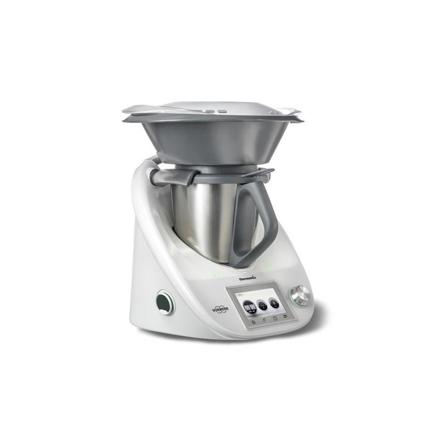 thermomix tm5 prix