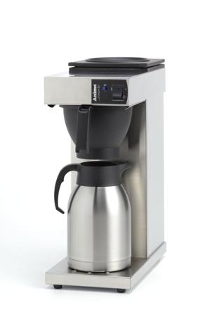 thermos cafetiere