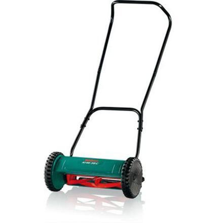 tondeuse pelouse manuelle