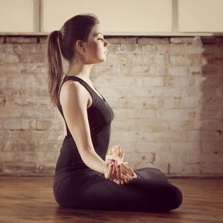 tout savoir sur le yoga