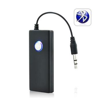 transmetteur audio bluetooth jack
