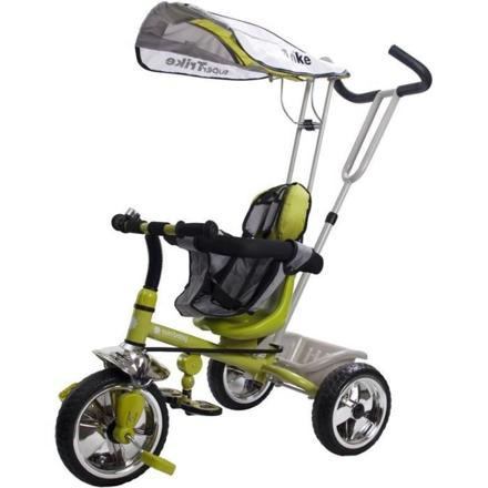 tricycle evolutif bebe