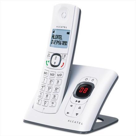 trouver un telephone fixe