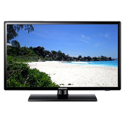 tv 1080p pas cher
