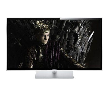 tv moins de 100 euros