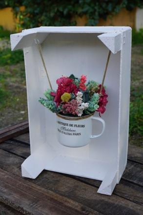 un jardin pour vous