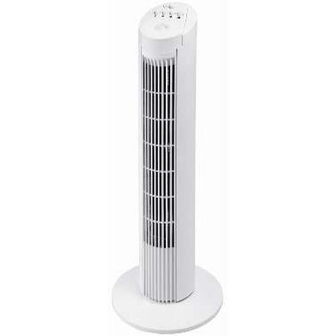 ventilateur colonne ou sur pied