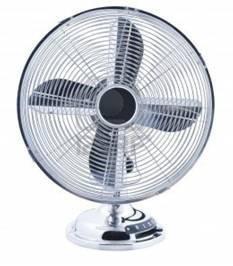 ventilateur pas cher