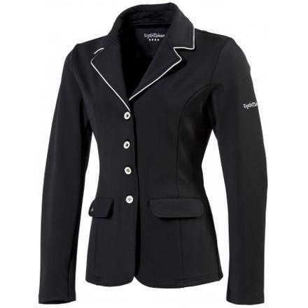 veste equitation femme