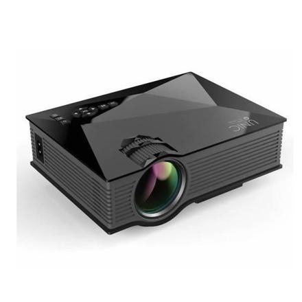 videoprojecteur 3d wifi
