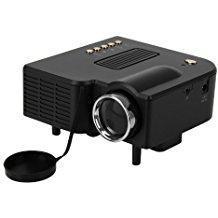 videoprojecteur le moins cher