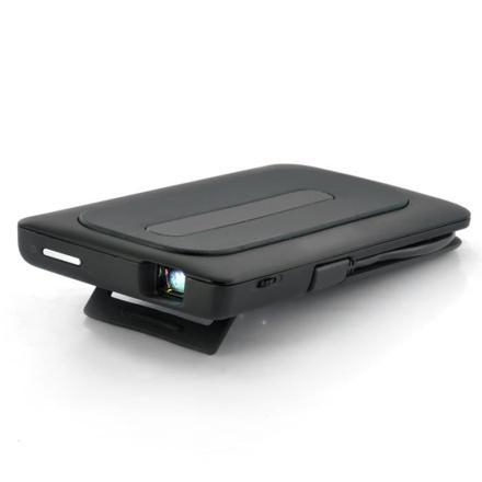 vidéoprojecteur pour portable