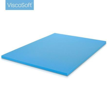 viscosoft
