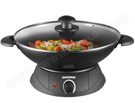 wok pas cher